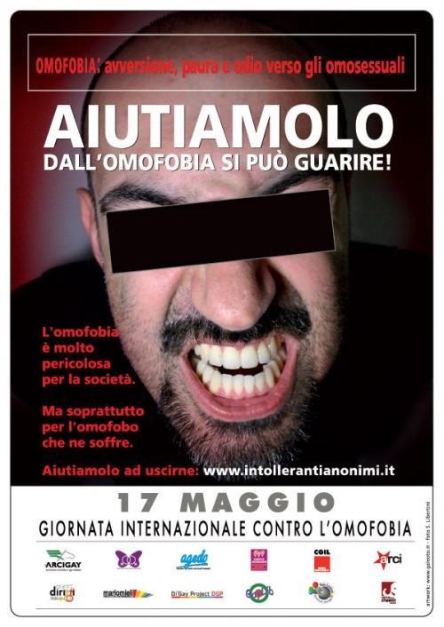 2009_campagna_omofobia_arcigay