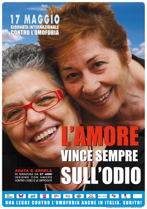 Agata_Angela_17maggio2010_manifesto_0